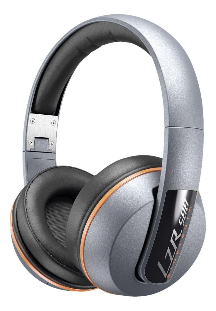 Guter Kopfhörer, guter Preis! Bei amazon gibt es den Magnat LZR 588 Bluetooth Kopfhörer für 69,99€ - der geizhals.at Vergleichspreis liegt bei 89€ inklusive Versand. #Amazon #Bluetooth #Elektronik #Kopfhörer #Magnat #Musik