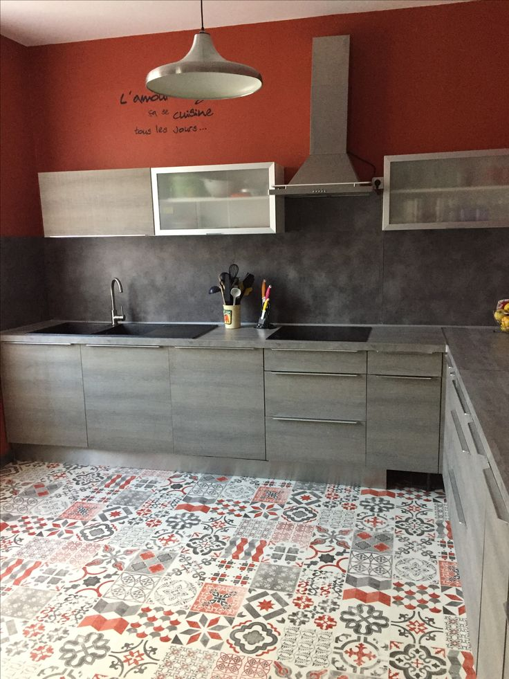 les 25 meilleures id es de la cat gorie cuisine brico depot sur pinterest. Black Bedroom Furniture Sets. Home Design Ideas