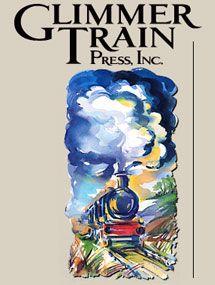 Glimmer Train august