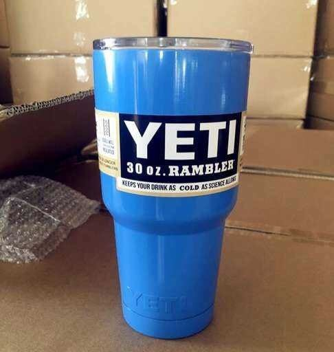 17 Best Ideas About Pink Yeti Cooler On Pinterest Small