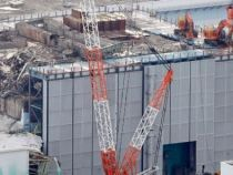 """Another earthquake at Fukushima yesterday - """"the consequences may be described as catastrophic"""""""