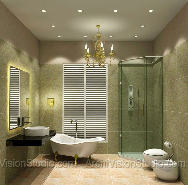 20 best images about basement jack n jill bathroom on - Jack n jill bath ...