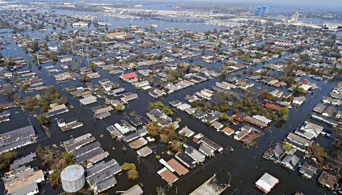 Effects of Global Warming on Humans http://planetsave.com/2015/06/30/effects-of-global-warming-on-humans-from-2015-ipcc-ar5-data/?utm_content=bufferac1b3&utm_medium=pinterest&utm_source=pinterest.com&utm_campaign=buffer by #AishaAbdelhamid via #planetsave