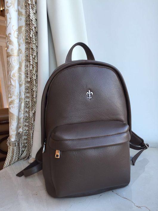 Freedom store рюкзаки детский рюкзак самсонит