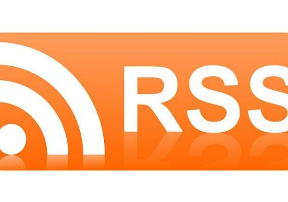 Manfaat RSS Feed Untuk Website