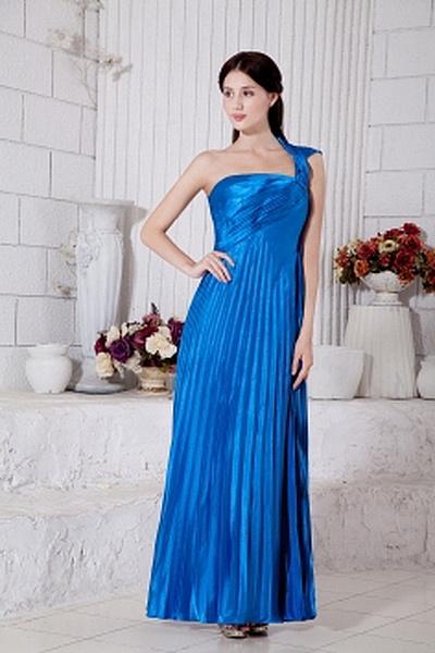 Tulle Ivoire Gaine / Colonne Robes De Soirée rdc1375 - Silhouette: Gaine / Colonne; Tissu: Tulle, Embellissements: Froncé, Longueur: Longueur Au Sol - Price: 152.07 - Link: http://www.robesdeceremonies.com/tulle-ivoire-gaine-colonne-robes-de-soiree-rdc137