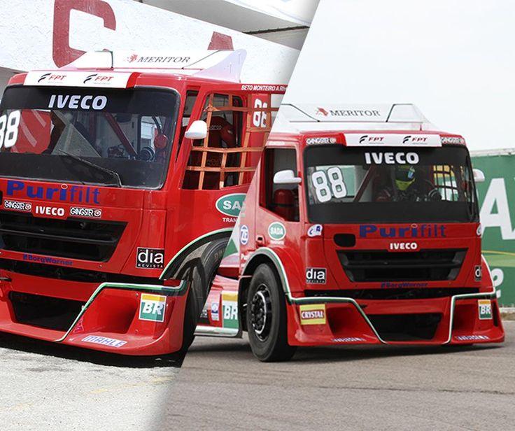 Lucar Motorsport – hledání na Twitteru