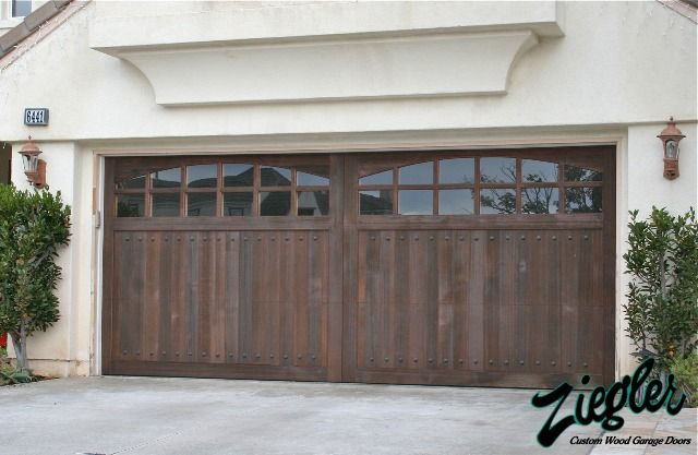 1000 images about cabins barns on pinterest rv garage for French country garage doors
