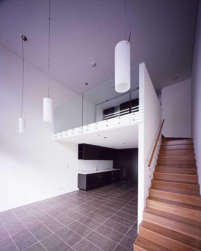 Apartment Mezzanine Floor : Best images about mezzanine floors on pinterest how