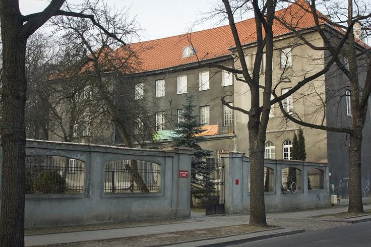 Faculty of Design