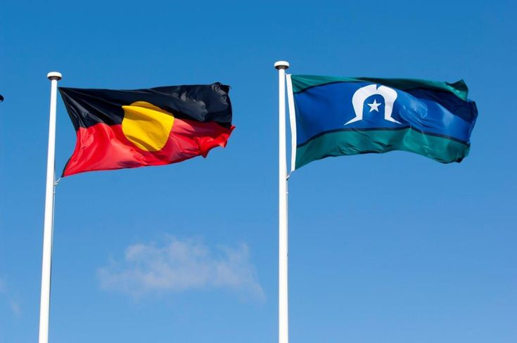 Celebrating NAIDOC Week |   5- 12 July 2015 Resources for teachers available from the NAIDOC website. Also, lots of resources on the Reconciliation Aust website.
