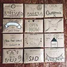 Imagini pentru what to put in open when letters