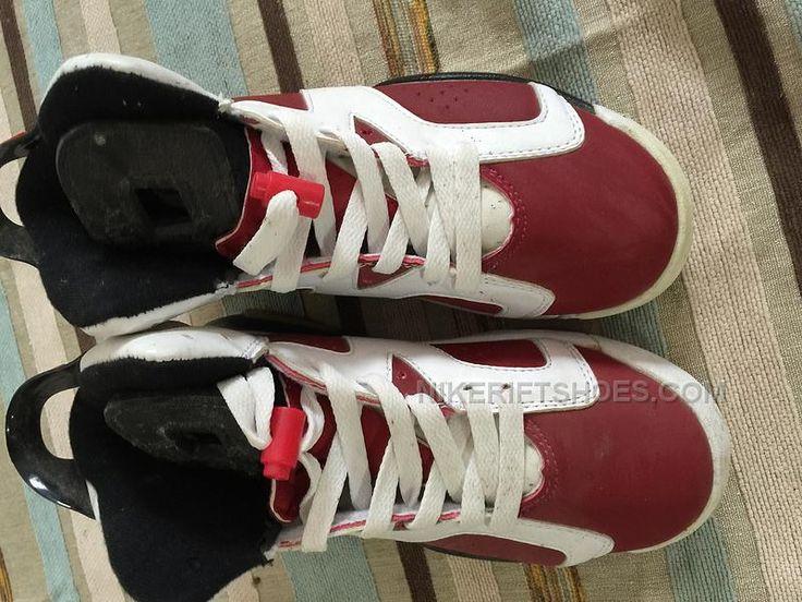 the latest 6272e f0a05 ... Shoes Size 12 http   www.nikeriftshoes.com air-jordan-6- ...