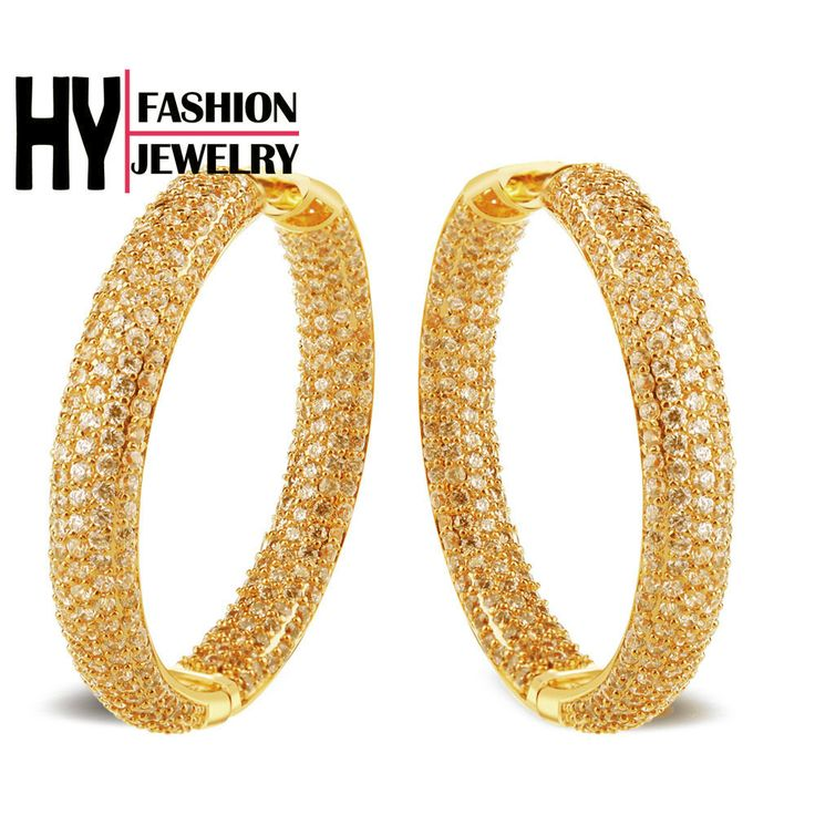 Cheap earrings peru, Buy Quality earrings fruit directly from China earring boutique Suppliers: 2015 Latest Trendy Sapphire Color Big Wedding Ring 108pcs CZ Crystal Inlay Ring White Gold Plated Emerald Jewelry for Wo