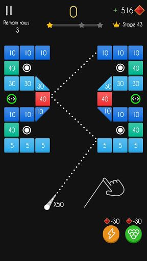 block puzzle extreme cheats