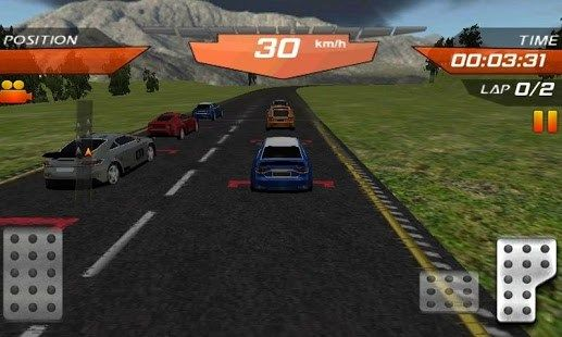LETS GO TO RACING FEVER GENERATOR SITE!  [NEW] RACING FEVER HACK ONLINE REAL WORKS: www.generator.ringhack.com Add up to 9999999 Coins each day for Free: www.generator.ringhack.com Trust me! This method works 100% guaranteed: www.generator.ringhack.com Please Share this working hack method guys: www.generator.ringhack.com  HOW TO USE: 1. Go to >>> www.generator.ringhack.com and choose Racing Fever image (you will be redirect to Racing Fever Generator site) 2. Enter your Username/ID or Email…