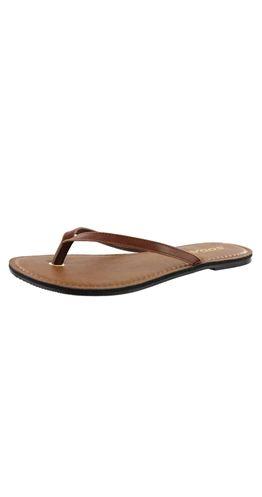 Gigi Flip Flops