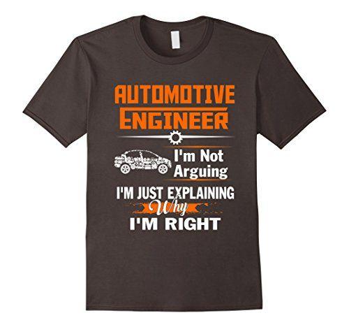 #Funny #Gift #Automotive #Engineer I'm Right T-shirt #Automotive #Engineer shirt, #funny #Automotive #Engineer shirts, perfect #Automotive #Engineer shirt, best #Automotive #Engineer shirt #gift ideas for #Automotive #Engineer, best gifts for #Automotive #Engineer, #funny #gift for #Automotive #Engineer, #Automotive #Engineer #gift ideas Lightweight, Classic fit, Double-needle sleeve and bottom hem https://automotive.boutiquecloset.com/product/funny-gift-automotive-engineer-i