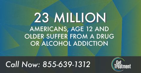 What you don't know about drug & alcohol abuse may shock you.  #GTAddictionFacts #DrugFacts #AddictionRecovery  If you or a loved one needs help with a substance abuse problem call GetTreatment.com now at 855-639-1312! #Motivation #Recovery #QOTD #Addiction #AddictionRecovery #SoberLiving #12Steps #DrugFree #CleanLiving #CleanAndSober #HealthyLiving #Detox #Fit #Fitness #TreatmentCenter #RecoveryIsRight #Hope #Spirituality #AddictionIsReal #TimeToRecover #Inspire