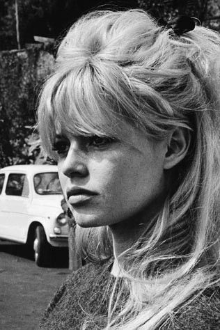 brigitte bardot hair style 1000 ideas about 60s bangs on 60s hair 5235