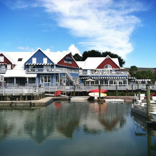 Photography Hilton Head Island Sc