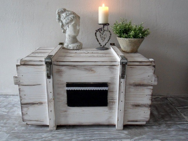 Schöne #Vintage Möbel