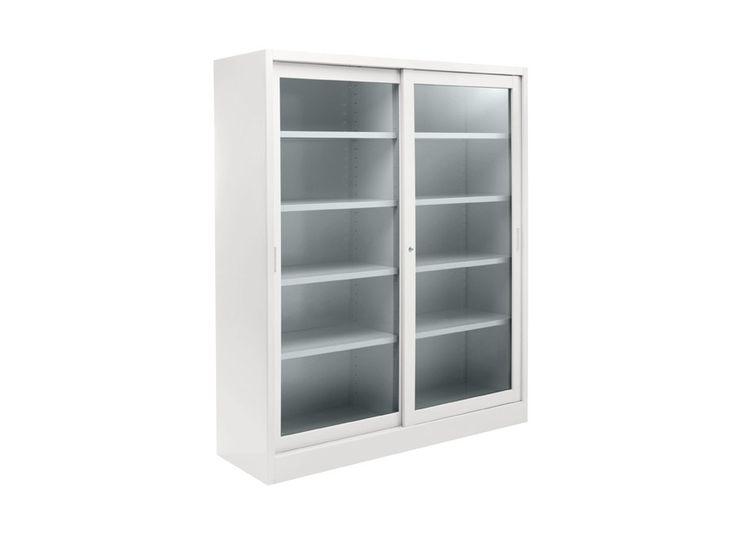 M s de 25 ideas incre bles sobre armarios con puertas for Configurador armarios ikea