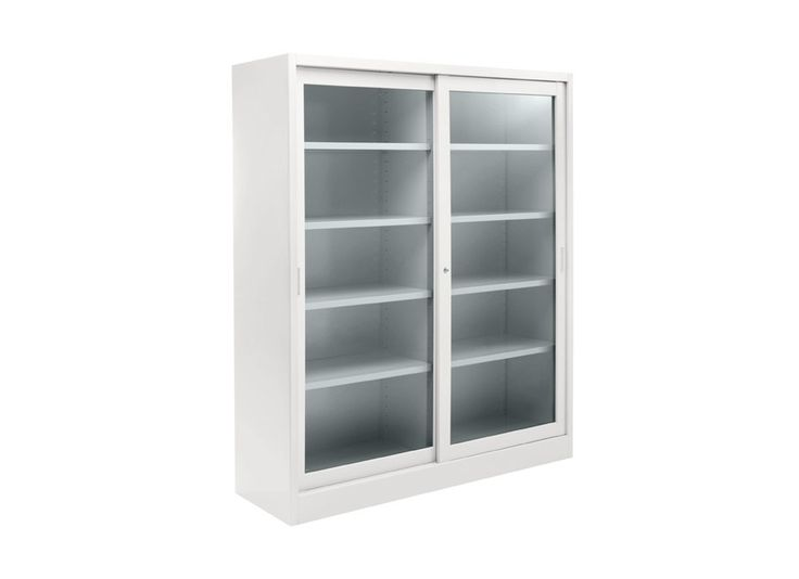 17 best ideas about armarios con puertas correderas on for Ikea oficinas centrales