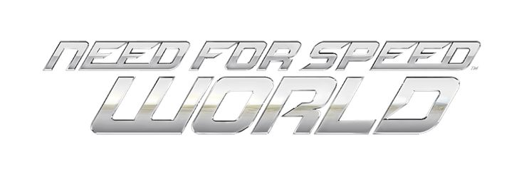 Still looking for a Need for Speed World Hack? Try our newest Online Generator and have unlimited boost for free!