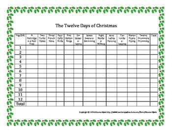 1000 images about christmas on pinterest little tykes student and christmas writing. Black Bedroom Furniture Sets. Home Design Ideas