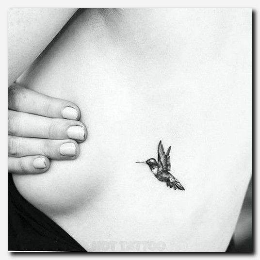 #tattooink #tattoo Woman's Body Tattoos, Forearm Maori
