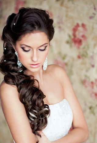 african american haircuts 1056 best prom hairstyles for black images on 1056 | 8aa347db7f8f0de9de51a1b9f9909eac sexy hairstyles bridal hairstyles