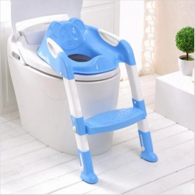 Removable Portable Baby Potty Seat With Ladder Children Toilet Seat Cover  Kids Toilet Folding infant pottyBest 25  Kids toilet seat ideas on Pinterest   Halloween party  . Plastic Toilet Seat Covers. Home Design Ideas