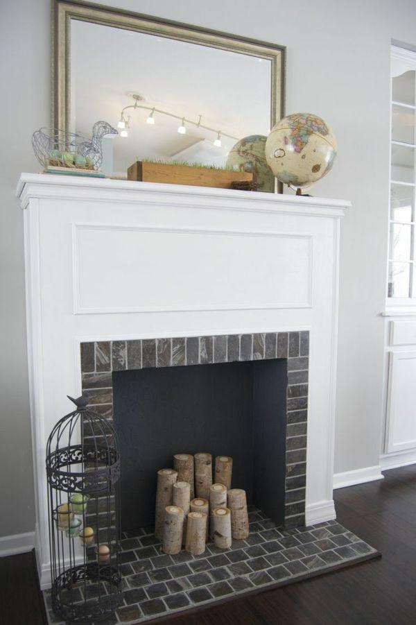 les 9 meilleures images du tableau votre cheminee electrique pour noel sur pinterest cheminee. Black Bedroom Furniture Sets. Home Design Ideas