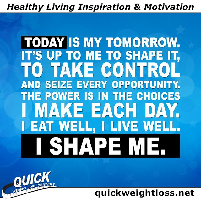 Chris powell extreme weight loss address image 8