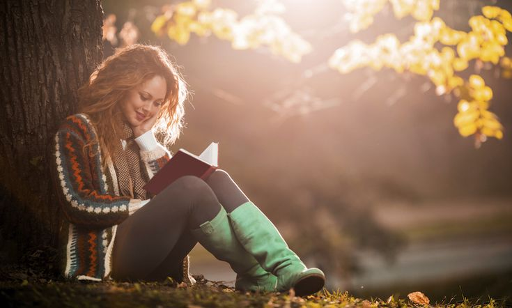 5 Totally Inspirational Books To Give This Holiday Season