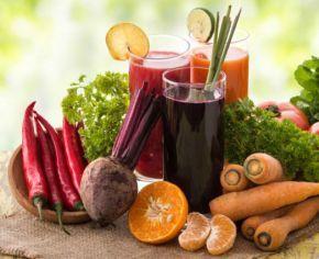 Dieta South Beach – przepisy i jadłospis – faza 1, faza 2 i faza 3