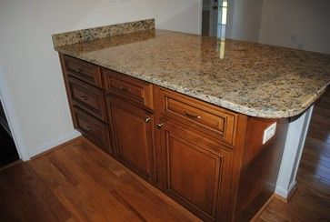 glazed kitchen cabinets pictures 17 best images about sell my home granite colors on 3837