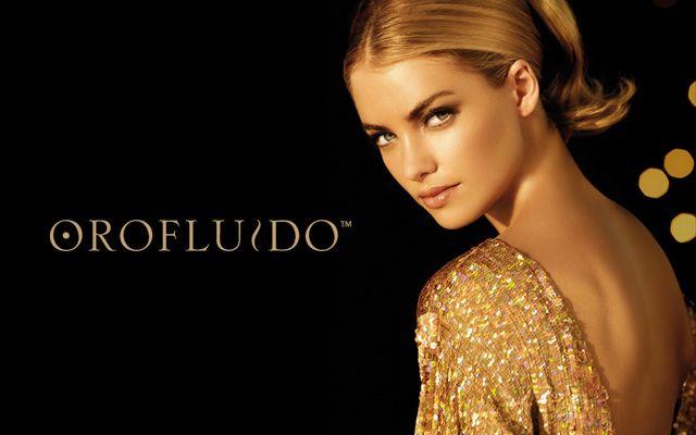 golden!  www.shampoo.ch