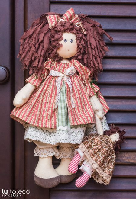 Isa (projeto) - Casinha de Bonecas                                                                                                                                                      Mais
