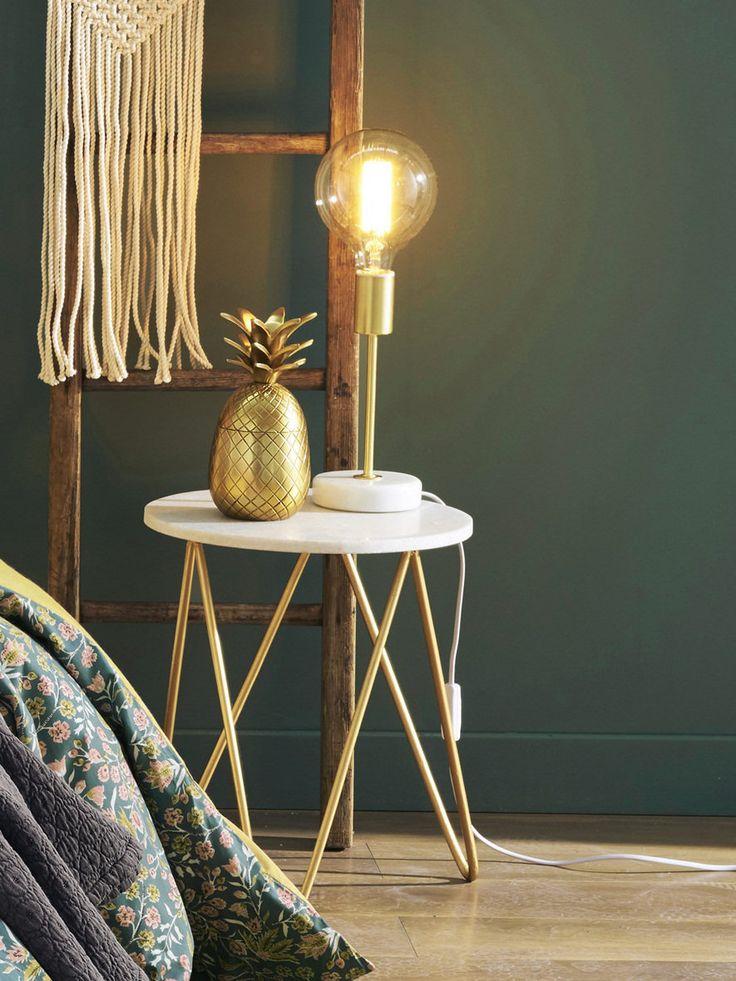 les 17 meilleures id es de la cat gorie cyrillus maison sur pinterest cyrillus cyrillus home. Black Bedroom Furniture Sets. Home Design Ideas