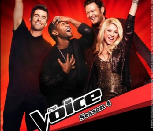 "Who Will Be Voted Off The Voice ""Top 6"" Tonight? (POLL): Voice Tops, The Voice"