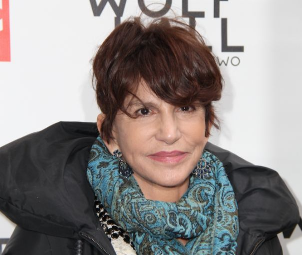 Mercedes Ruehl Joins Harvey Fierstein's 'Torch Song' Revival