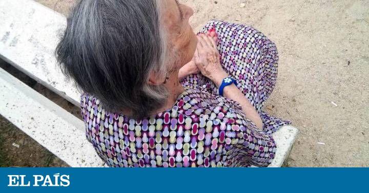 Ramón Gomis, director del Institut d investigacions Biomèdiques August Pi i Sunyer (IDIBAPS), plantea la posibilidad de que el alzhéimer sea otro tipo de diabetes