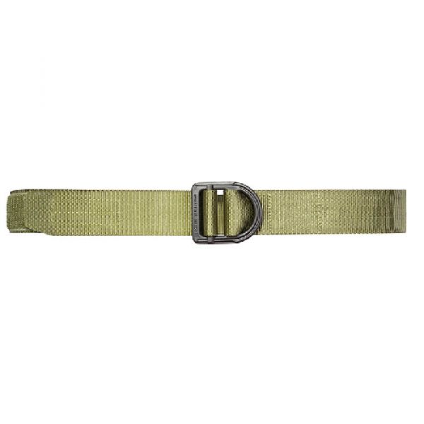5.11 Tactical Operator Belt 1 3/4 Wide - Belts - Police