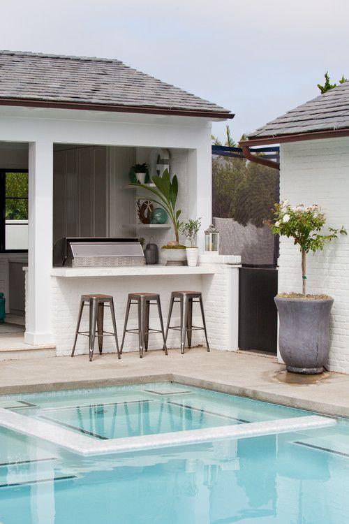 Molly Wood Garden Design Costa Mesa Ca Trina Georgiana Design Gardens Mesas And Bar