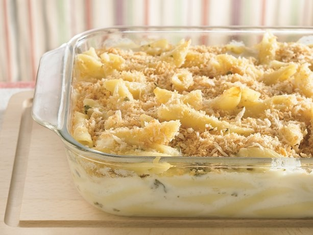Ultimate Mac 'n Cheese...cause the bf is addicted!: Dinner, Cheese Recipe, Ultimate Mac, Mac Cheese, Food, Pasta Recipe, Favorite Recipe, Four Cheese Pasta, Mac And Cheese
