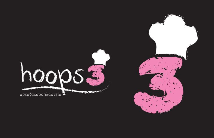 #logo hoops3