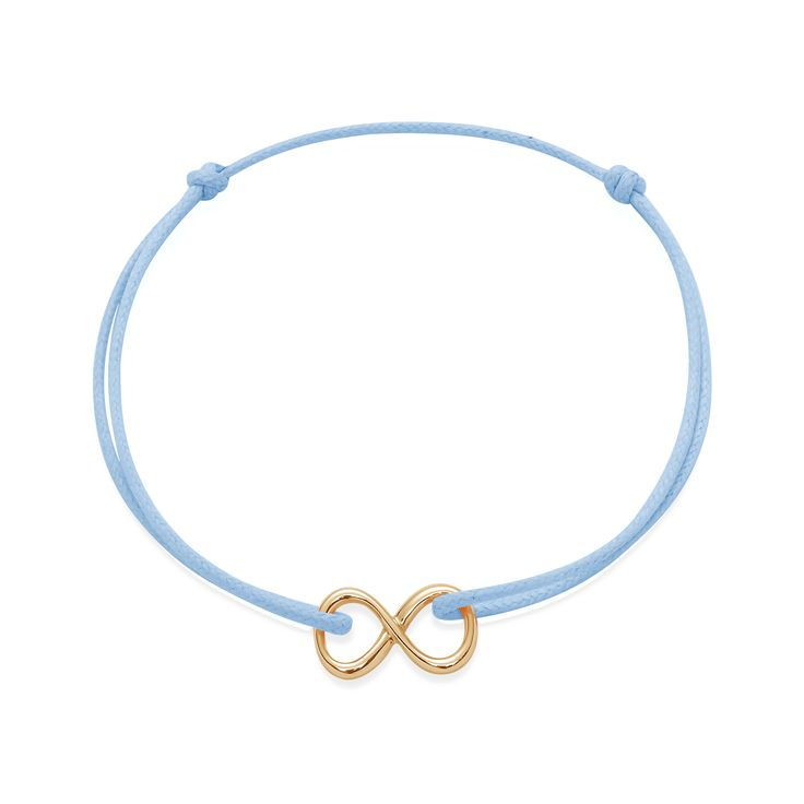 Wear the infinity mini by Lilou: a discreet but meaningful jewel, for both men and women! Available in silver and gold-plated #lilou #bracelet #infinity #silver #goldplated #men #women