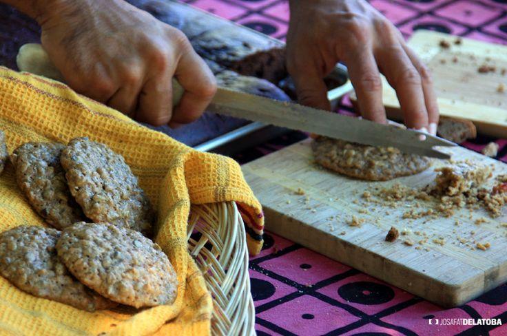 Organic Market in San Jose del Cabo #josafatdelatoba #cabophotographer #mexico #bajacaliforniasur #loscabos #sanjosedelcabo #handcraft #mercadoorganico #sanjomo